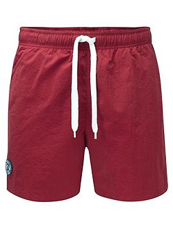 Java mens Swim Shorts