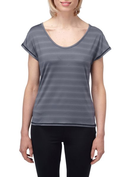 Tog 24 Propel womens TCZ stretch t-shirt