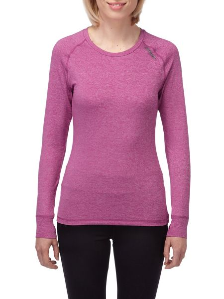 Tog 24 Mile womens TCZ stretch t-shirt
