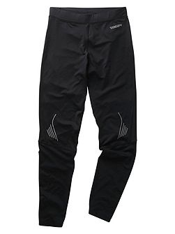 Tempo Tapered Fit Casual Tracksuit Bottoms