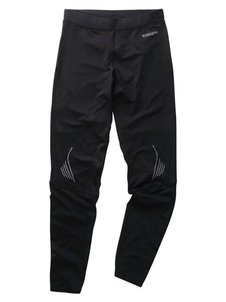 Tog 24 Tempo Tapered Fit Casual Tracksuit Bottoms