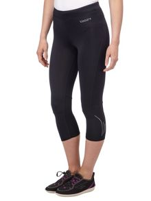 Tog 24 Tempo womens TCZ stretch running tights