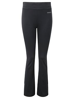 Tempo womens TCZ stretch workout pants