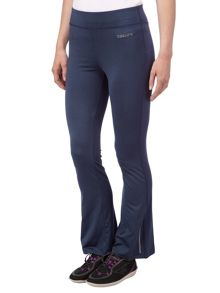 Tog 24 Tempo womens TCZ stretch workout pants
