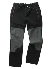 Tog 24 Venture mens TCZ softshell trousers