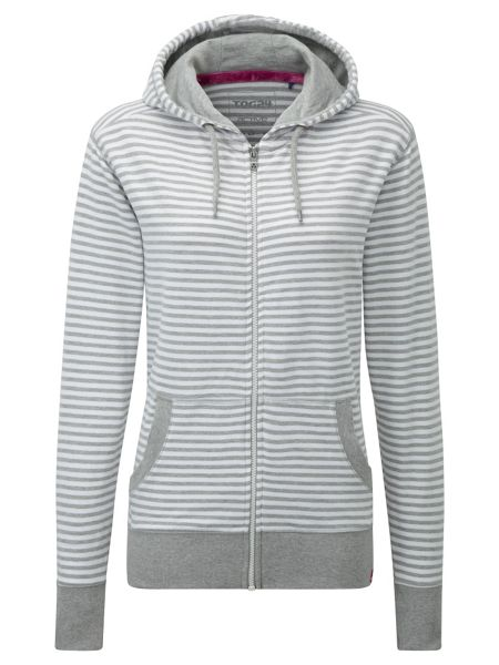 Tog 24 Final womens zip hoody