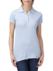 Tog 24 Kima womens polo shirt