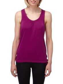 Solstice womens TCZ tech vest