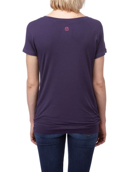 Tog 24 Limber womens supersoft t-shirt