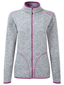 Carma womens TCZ 200 fleece jacket