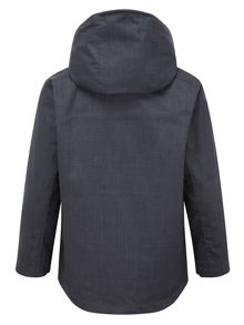 Tog 24 Boys: Ozone kids 3in1 milatex jacket