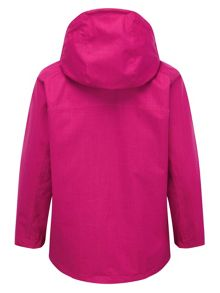 Tog 24 Girls: Ozone kids 3in1 milatex jacket
