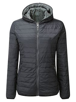 Hotter womens TCZ thermal jacket
