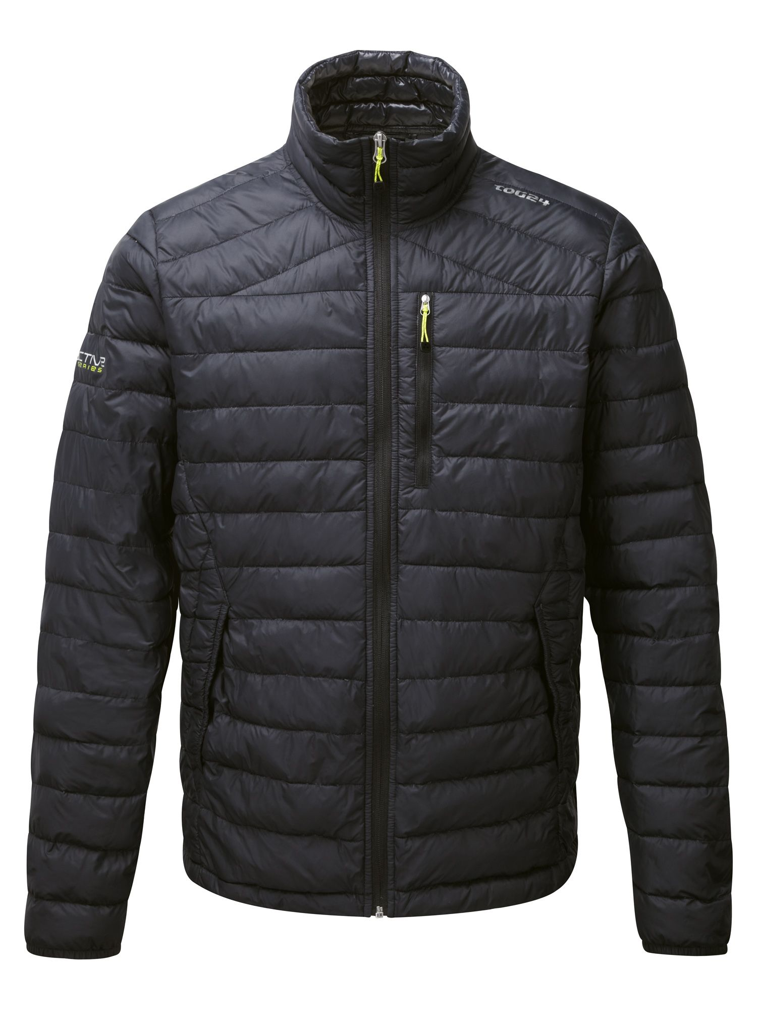 Buy the latest Jackets & Coats For Men on sale at cheap prices, and check out our daily updated new arrival best mens winter Jackets & winter Coats at evildownloadersuper74k.ga