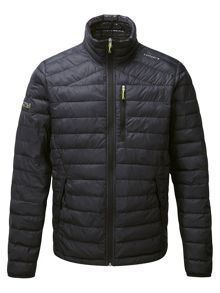 Tog 24 Zenith mens down jacket