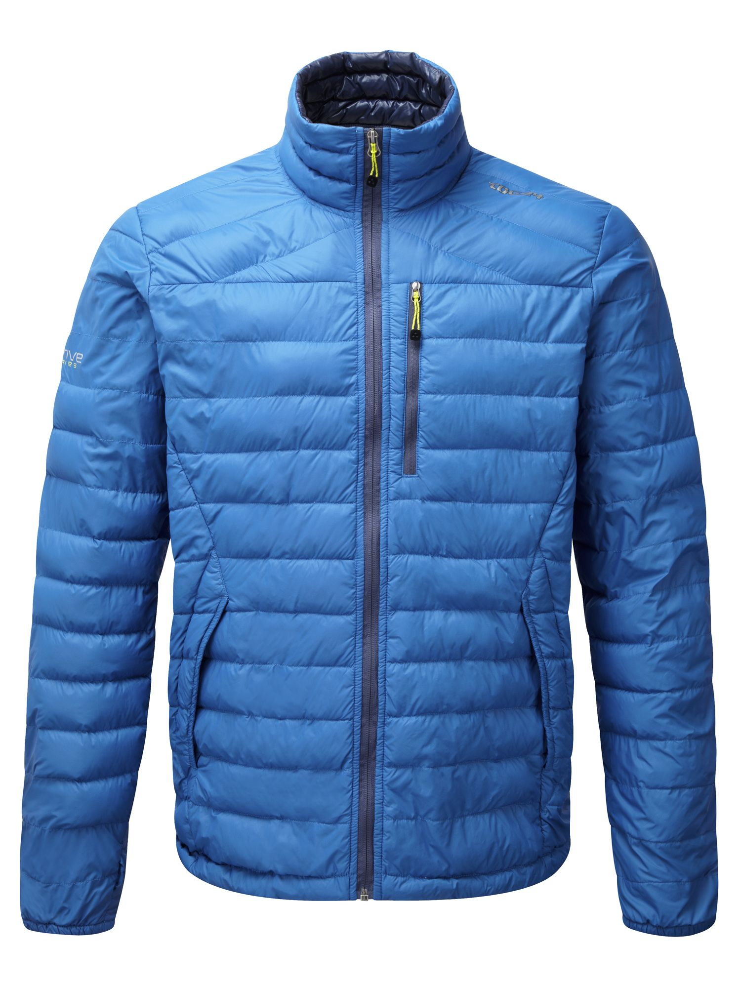 Get Free Shipping on Down Jackets and Coats, along with other outdoor gear and Free Shipping Over $35· 10% Back in Rewards· Price match· Lifetime returnsTypes: Down Jackets, Fleece Jackets, Ski Jackets, Rain Jackets, Insulated Jackets.