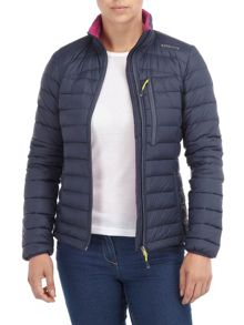 Tog 24 Zenith womens down jacket