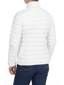 Zenith womens down jacket