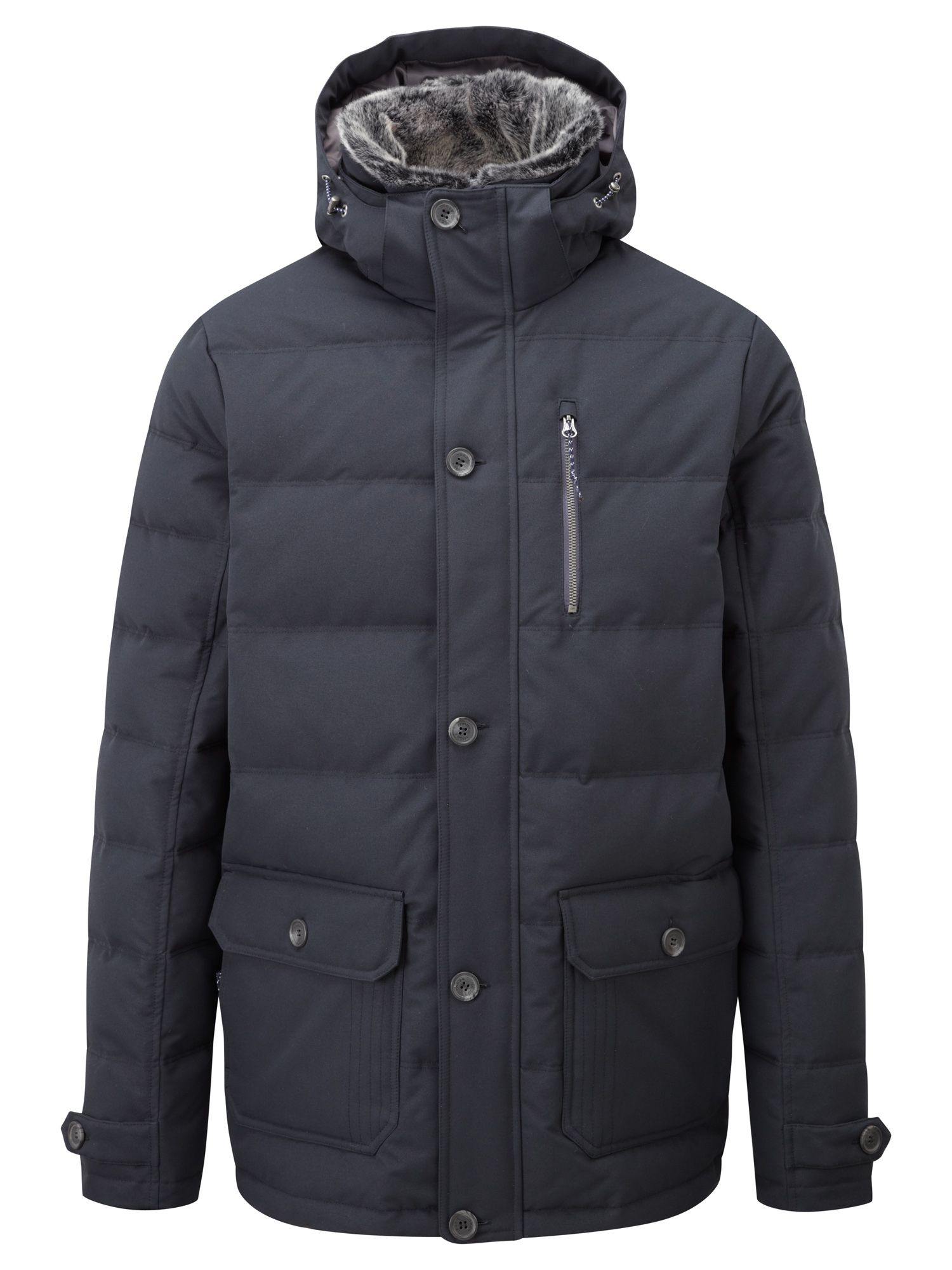 Shop the best selection of men's down jackets at newuz.tk, where you'll find premium outdoor gear and clothing and experts to guide you through selection.
