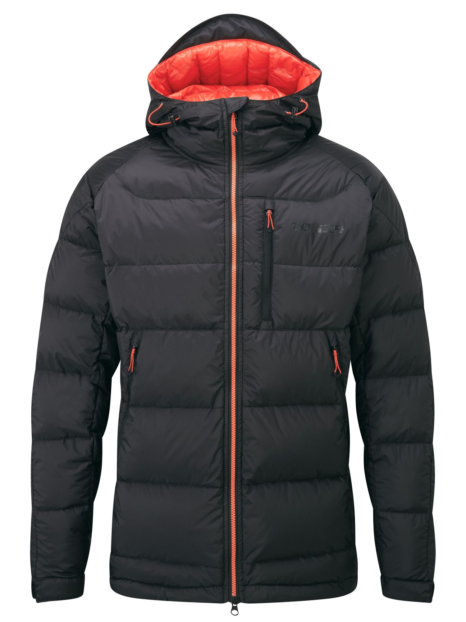 Buy Cheap Mens Down Jacket Compare Men S Outerwear