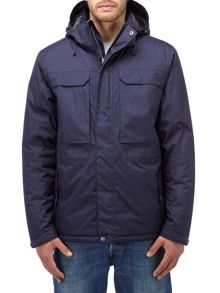 Tog 24 Alta winter mens milatex jacket