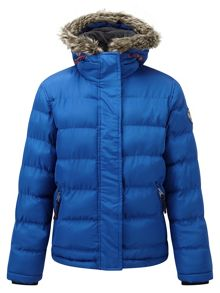 Tog 24 Kids tcz thermal jacket