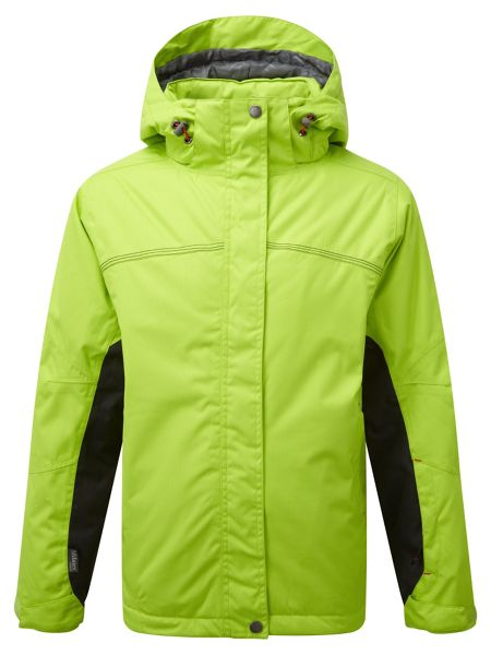 Tog 24 Boys scoot milatex jacket