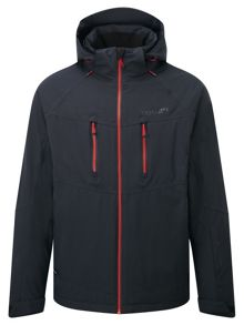 Tog 24 Shift mens milatex ski jacket