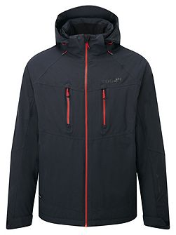 Shift mens milatex ski jacket