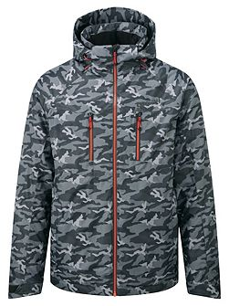 Men's Tog 24 Shift mens milatex ski jacket