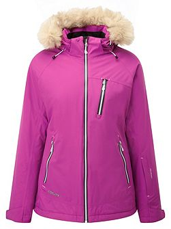 Tog 24 Moritz womens milatex ski jacket