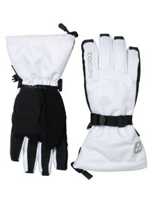 Tog 24 Index milatex gloves