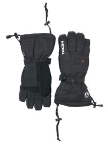 Tog 24 Rebel sweetheat milatex glove