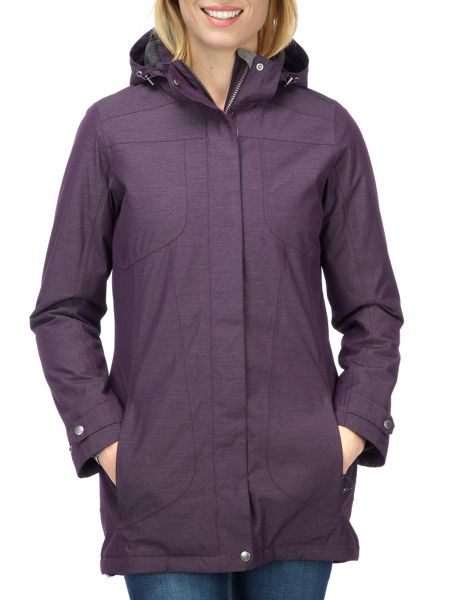 Tog 24 Betty womens repreve jacket