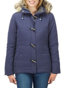 Tog 24 Wintermist womens TCZ thermal jacket