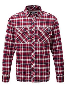 Malone mens deluxe shirt