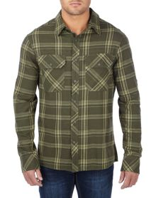 Tog 24 Foxe mens TCZ cotton shirt