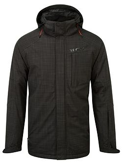 Men's Tog 24 Awol mens milatex ski jacket