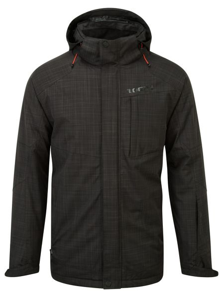 Tog 24 Awol mens milatex ski jacket