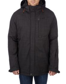 Awol mens milatex ski jacket