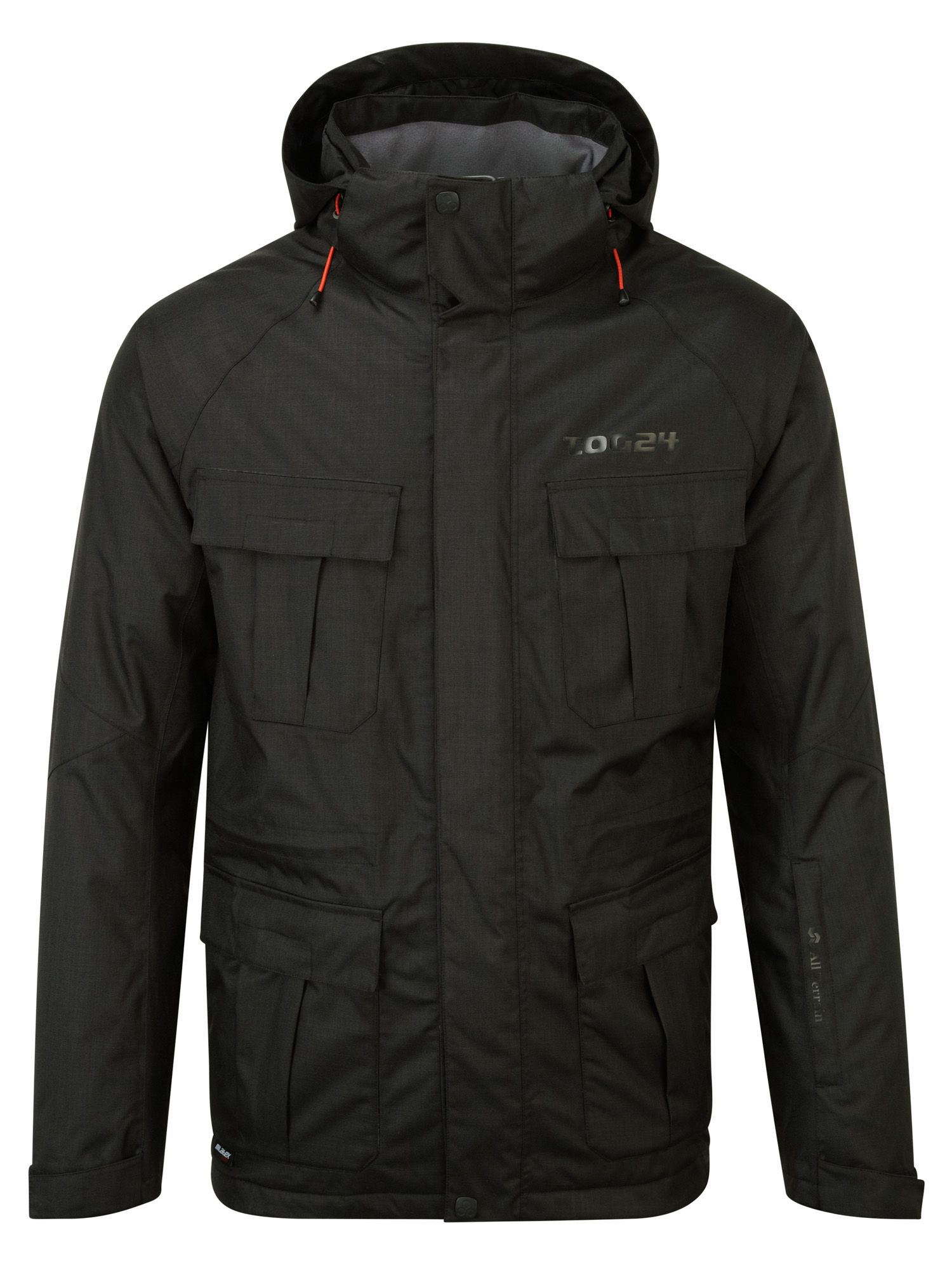 Goggle Jacket Shop For Cheap Products And Save Online