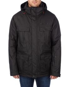 Tog 24 Razor mens milatex ski jacket