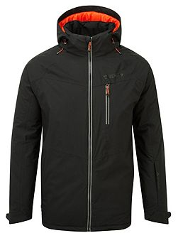 Atak mens milatex ski jacket