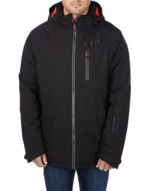 Tog 24 Atak mens milatex ski jacket