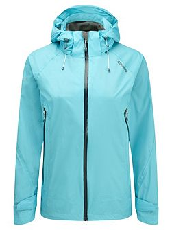 Atom womens milatex jacket