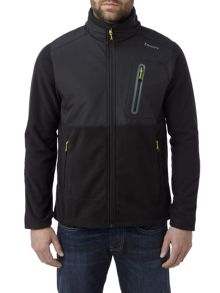 Tog 24 Mission Mens TCZ Wind Jacket