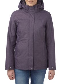 Tog 24 Cyprus Womens Milatex jacket