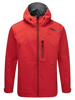 Momentum 2 Mens Milatex Jacket