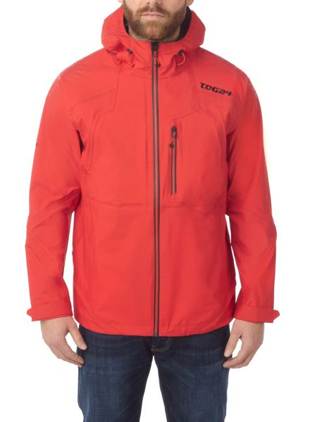 Tog 24 Momentum 2 Mens Milatex Jacket