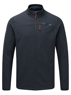 Star Mens TCZ Softshell Jacket